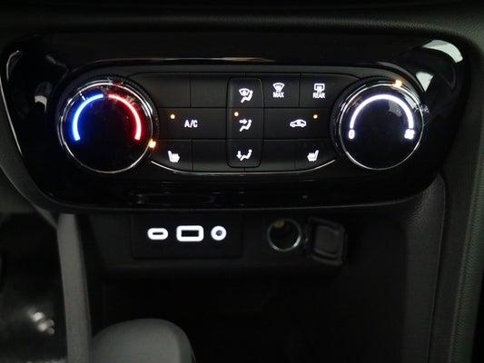 2021 Buick Encore GX Preferred in CLINTON TOWNSHIP, MI ...